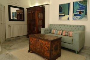 chambre classiquev