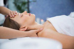 spa soins massages la villa bleue sidi bou said